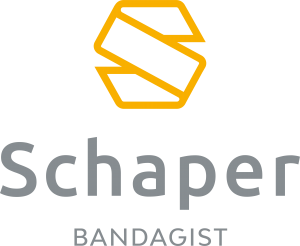 Schaper_Bandagist_pos_RGB